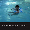 Photograph -saki-