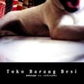 Toko Barang Besi