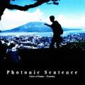 Photonic Sentence