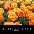 Holland 2004