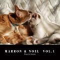 MARRON & NOEL  VOL.1