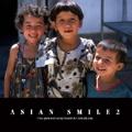 ASIAN SMILE2