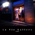 La Vie Gallery