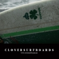 CLOVERSURFBOARDS