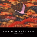 www.m-mizuho.com