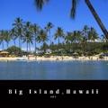 Big Island,Hawaii