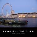 Memories Vol.2 倫敦