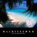 MALDIVES旅行記
