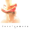 love*camera