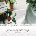 Aloha!!WEDDING