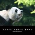 Shuan Shuan 2005