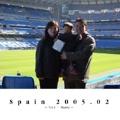 Spain 2005.02
