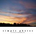 simple photos