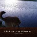 2005 Spring&Summer