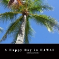 A Happy Day in HAWAI