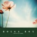 HOLGA BOX