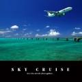 SKY CRUISE