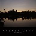 Angkor 2011
