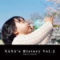 NANA's History Vol.2
