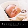 Kyoshiro Vol.1