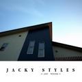 JACKY STYLES