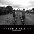 +++ FAMILY ROAD +++