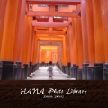 HANA Photo Library