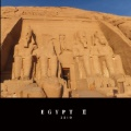 EGYPT Ⅱ