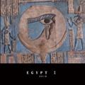 EGYPT Ⅰ