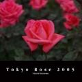 Tokyo Rose 2005
