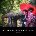 KYOTO OKAKU EN