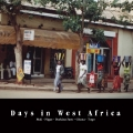 Days in West Africa