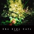 She Side Cafe