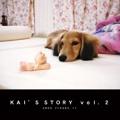KAI'S STORY  vol.2