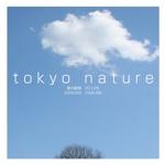 tokyo nature
