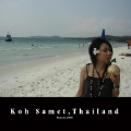 Koh Samet,Thailand