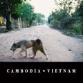 CAMBODIA*VIETNAM