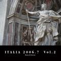 ITALIA 2006.7  Vol.2