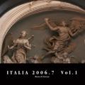 ITALIA 2006.7  Vol.1