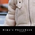 Hima's PhotoBook
