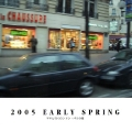 2005 EARLY SPRING