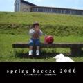 spring breeze 2006