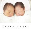 Twins Angel