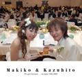 Makiko & Kazuhito