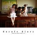 dacafe diary