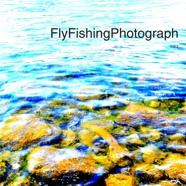 FlyFishingPhotograph