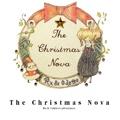 The Christmas Nova