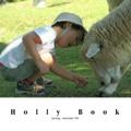 Holly Book