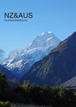 NZ&AUS