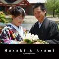 Masaki & Asami